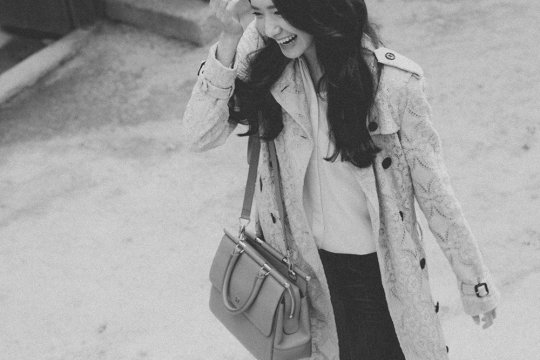 YoonA to Release Her First Solo Song Featuring 10cm