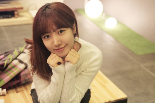 Apink's Namjoo Sustains Ankle Injury During Concert Rehearsal