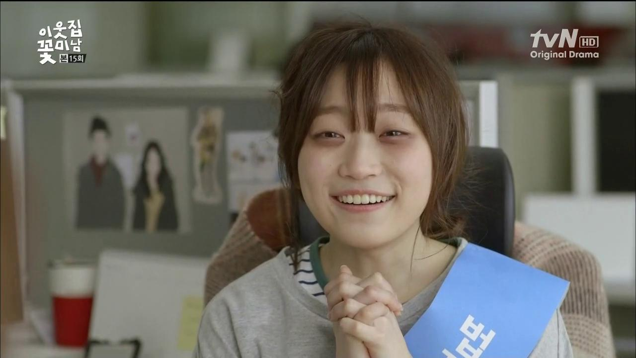 11 Stages in the Emotional Struggle of Waiting for New Drama Episodes