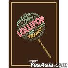 IMFACT Lollipop