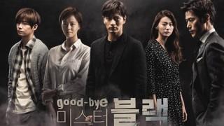 goodbye mr black 1