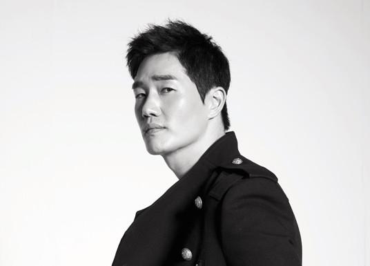 "Yoo Ji Tae Confirmed for tvN's ""Good Wife"" With Jeon Do Yeon"