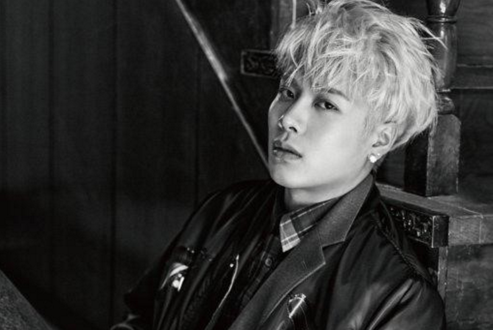 GOT7's Jackson Amazingly Busy Global Schedule Revealed