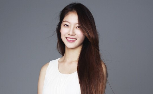 Gong Seung Yeon Takes Lead Role in New Mini Series