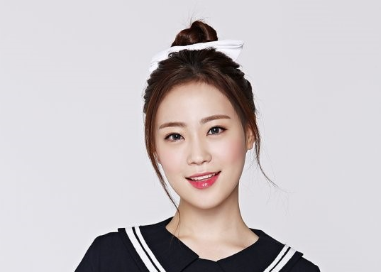 Heo Youngji Will Show Off Her Young Spirit in New Drama Role