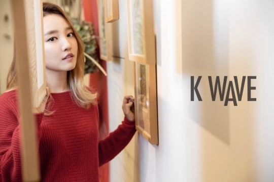 Younha Shares How She Convinced Her Parents to Give Her Piano Lessons