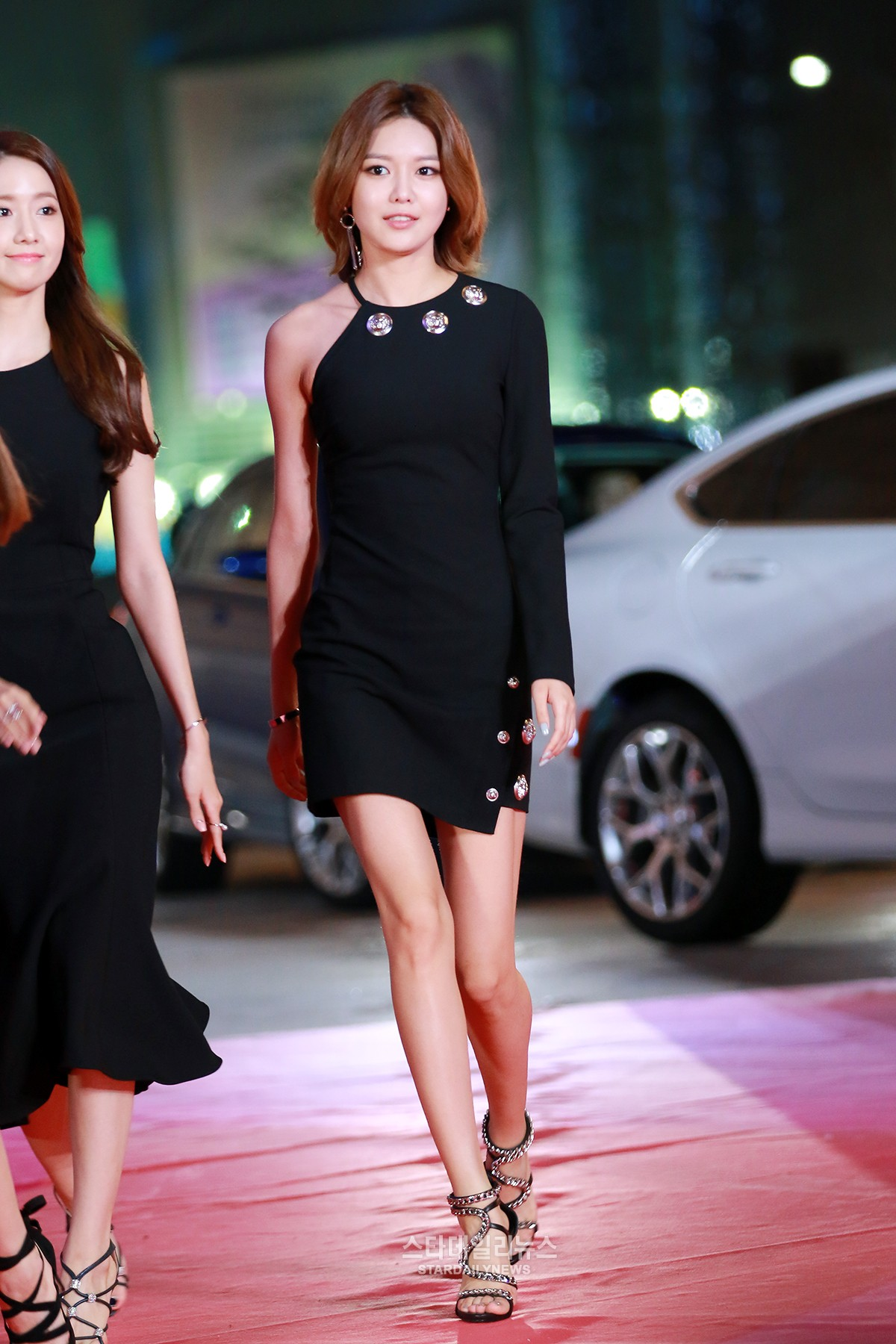 style icon asia 2016 star daily news_sooyoung