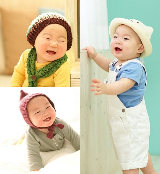 The Song Triplets Turn 4 Years Old Today