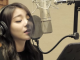 ailee because