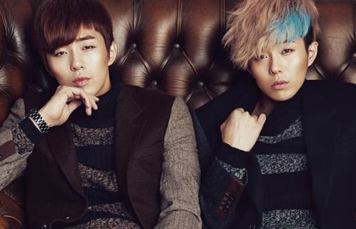 Tasty and SM C&C Discuss Contract Termination Lawsuit at Court