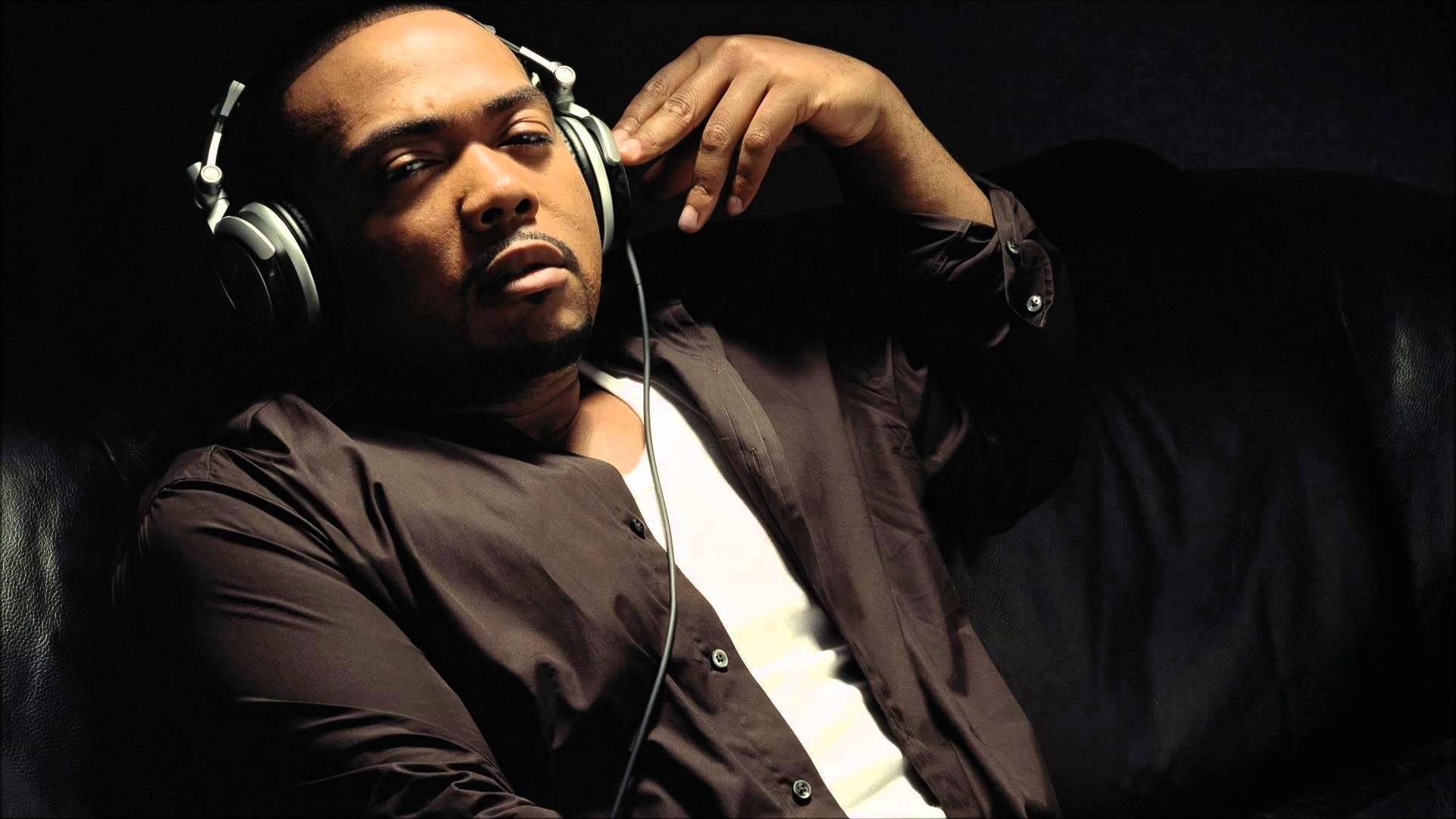 """Timbaland Revealed as Special Judge for L.A. Auditions of """"Show Me the Money 5"""""""