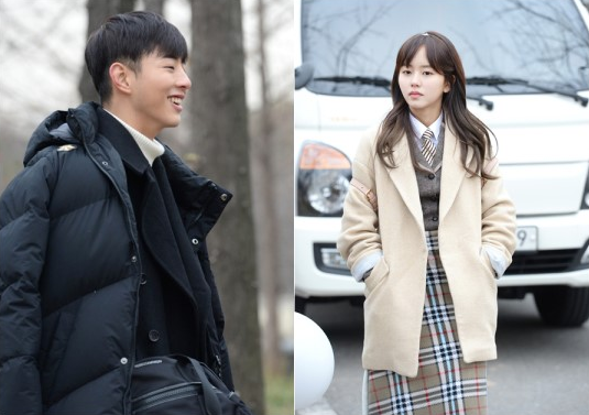 page turner kim so hyun ji soo2