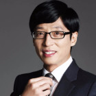 "Yoo Jae Suk Makes Voice Cameo on FNC's ""Click Your Heart"""