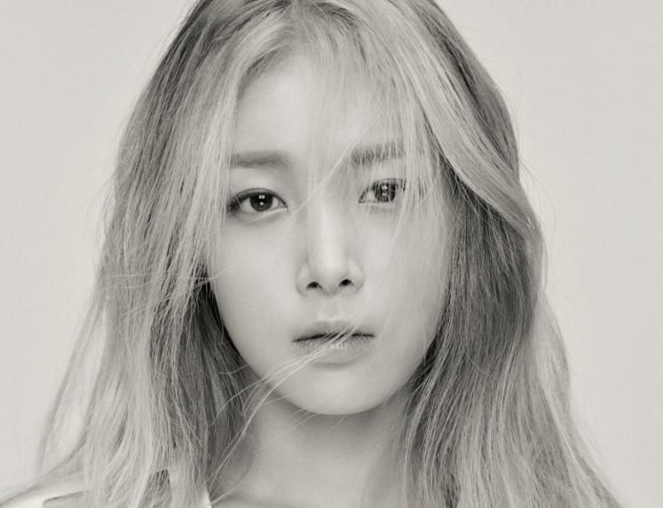 JYP Entertainment to Take Legal Action Against Malicious Rumors About Wonder Girls' Yubin