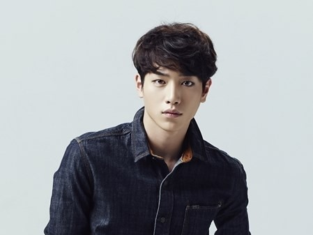 Seo Kang Joon's Agency Takes Legal Action Against Malicious Commenters