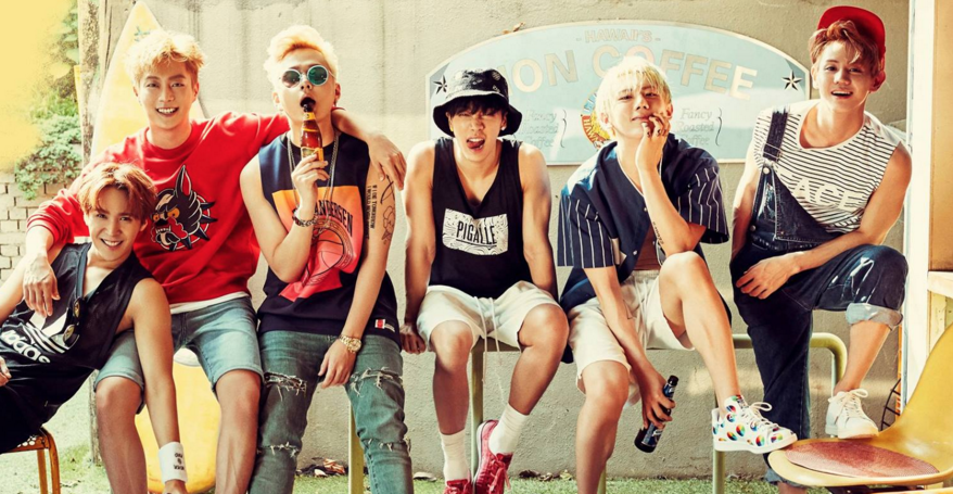Cube Reassures That Jang Hyunseung Will Attend Fan Meetings and That He Is Not Leaving BEAST