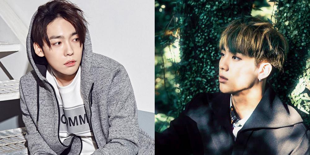 round3 - jinwoo vs jin