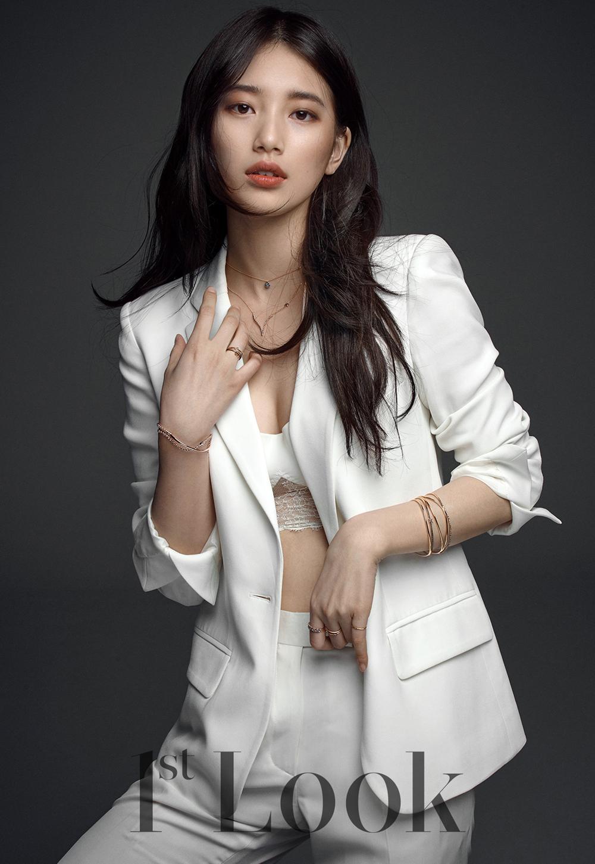 Suzy2
