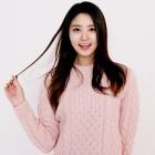 EXID's Junghwa Lands Lead Role in Fantasy Romance Web Drama