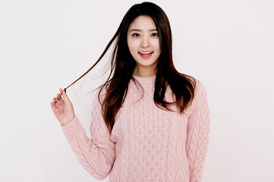 EXID's Junghwa Lands Lead Role in Fantasy Romance Web Drama
