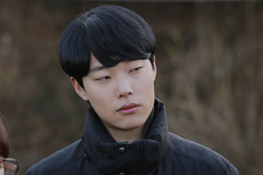 """""""Reply 1988"""" Producer Says People Focused on the Wrong Themes"""