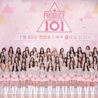"""Mnet Clarifies Reports Regarding Upcoming Male Version Of """"Produce 101"""""""