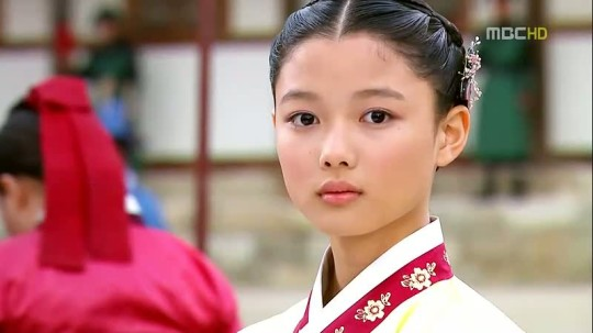 Moon embracing the sun child actors / Breaking bad s03e11 imdb