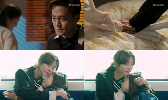"6 Reasons ""Marriage Contract"" Will Have You Hooked 