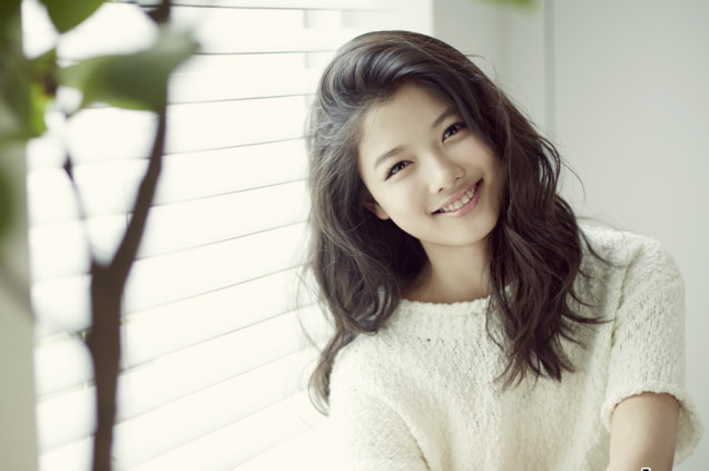 7 Reasons To Cheer On Kim Yoo Jung
