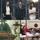 Three Dramas, Three Premieres: Who Won the Ratings Battle?