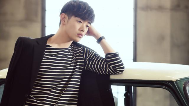 "Eric Nam Set to Tackle ""SNL Korea"" Host Position"