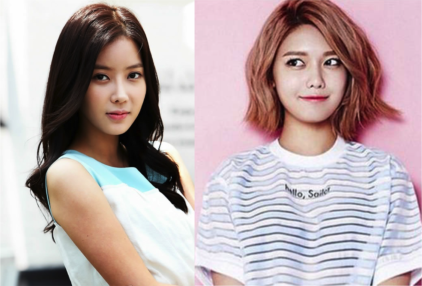 Lee ji hoon and song hyo dating 10