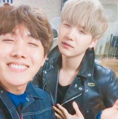 BTS Announces Hilarious Major Career Change on April Fools' Day