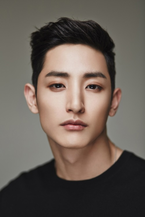 "Lee Soo Hyuk Might Join Ryu Jun Yeol and Hwang Jung Eum in ""Lucky Romance"""