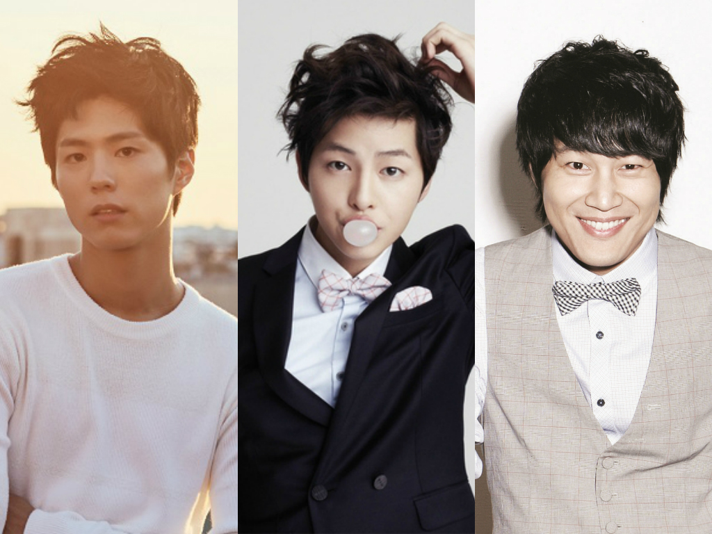 Fans of Blossom Entertainment Actors Join Forces to Help Orphaned Children