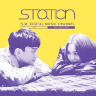 Update: EXO's Chen and Rapper Heize Tease Their Collab Track