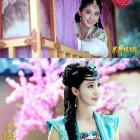 YoonA Is Showered With Over 30 Love Calls From Chinese Producers