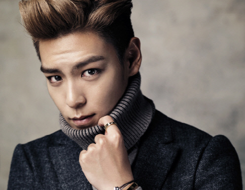 BIGBANG's T.O.P Receives An Official Enlistment Date For Upcoming Army Service