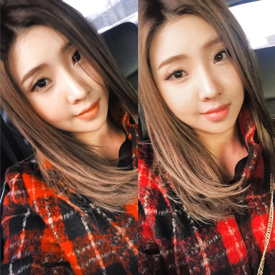 Were There Signs That Minzy Was Going to Leave 2NE1?