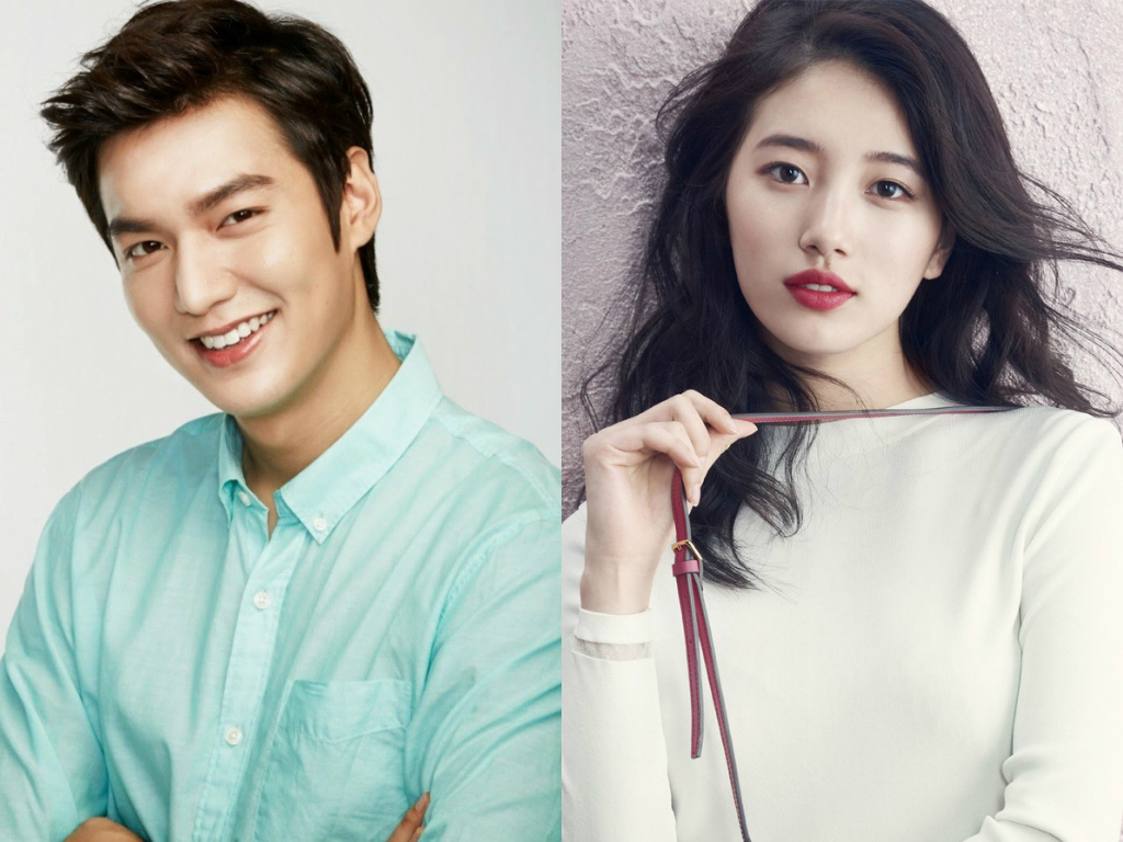 JYP Entertainment Sues Netizens for Spreading Malicious Rumors About Suzy and Lee Min Ho