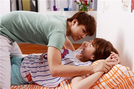 8 Taiwanese Romance Dramas Every K-Drama Lover Should See
