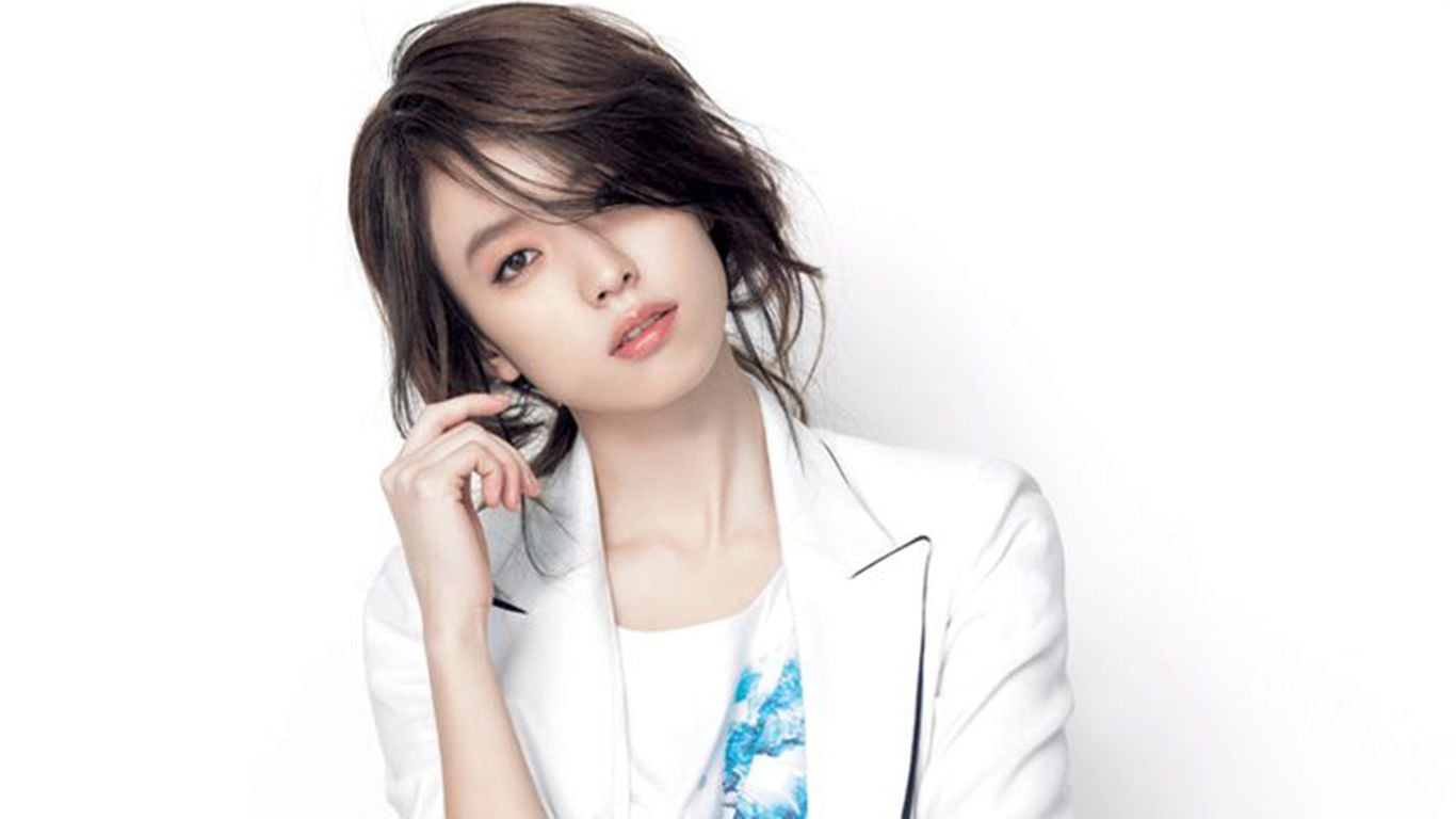 """Han Hyo Joo Shares Thoughts About """"2 Days & 1 Night"""" Filming"""