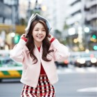 Girl's Day's Minah Takes on First Lead Drama Role Opposite Namgoong Min