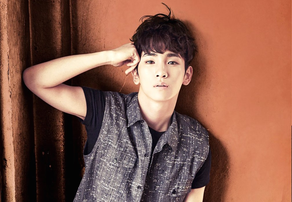 SHINee's Key Shares Lessons Learned From Individual Promotions