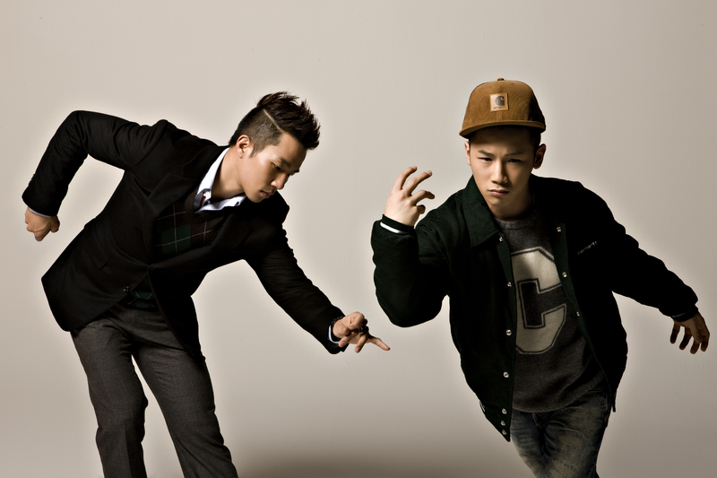 Mighty Mouth Preparing for Comeback Under Independent Label