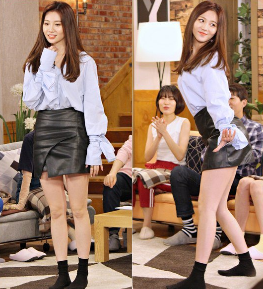 yura happy together2