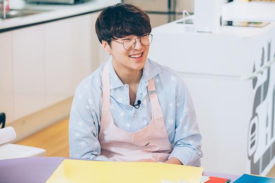 Imagini pentru seungyoon 2016