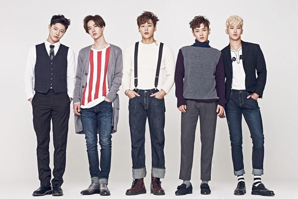 UNIQ's Agency Yuehua Releases Official Statement After Manager Is Charged With Embezzlement