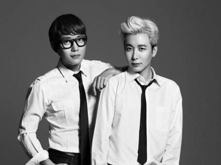 K-Pop Star Makeup Artists Son & Park Reveal Celebrity Beauty Secrets