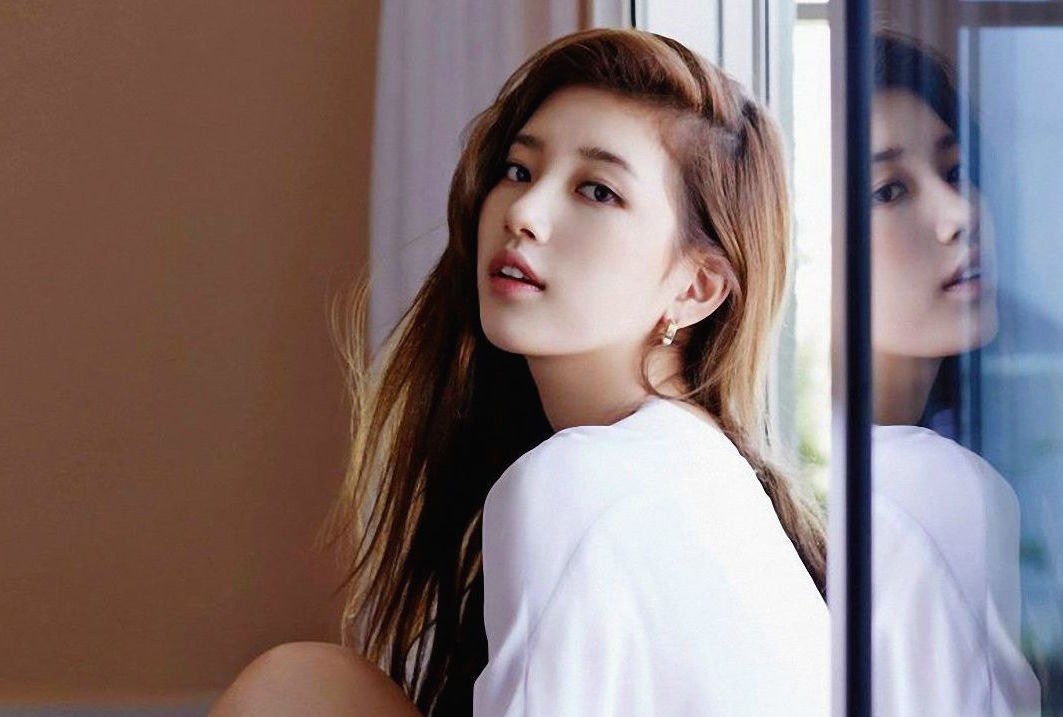 JYP Talks Plans for Suzy's Solo Album